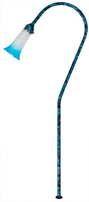 LV-LED114-VG-BLUE