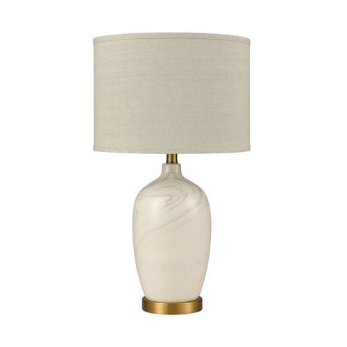 STEIN WORLD 77110 Freaty Table Lamp