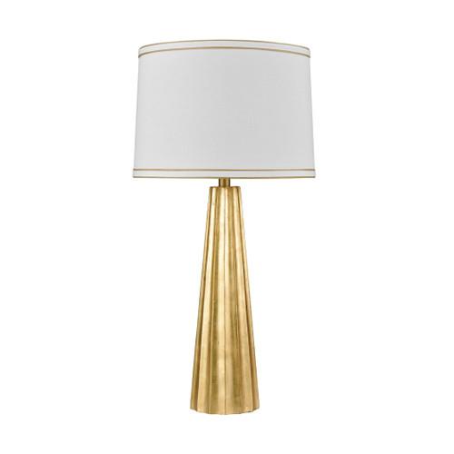 STEIN WORLD 77107 Hightower Table Lamp