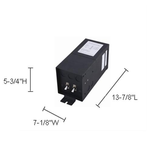 MRT-12024/1200M