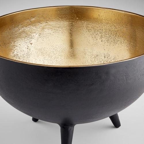 CYAN DESIGN 10637 Inca Bowl