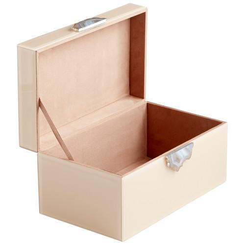 CYAN DESIGN 10744 Bijou Container