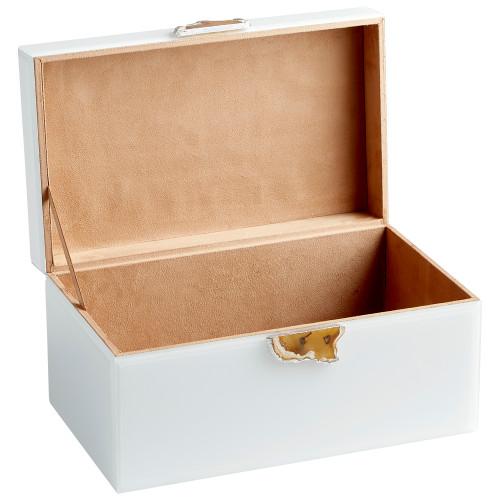 CYAN DESIGN 10746 Bijou Container