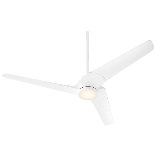 OXYGEN LIGHTING 3-104-6 Sol Indoor Fan