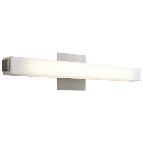 OXYGEN LIGHTING 2-5170-224 Adelphi 1-Light Vanity Light