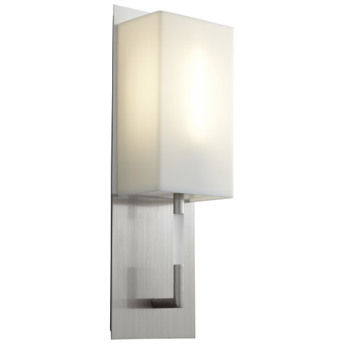 OXYGEN LIGHTING 2-5154-224 Epoch 1-Light Sconce