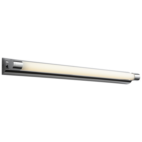 OXYGEN LIGHTING 2-5132-14 Skyline 1-Light Vanity Light