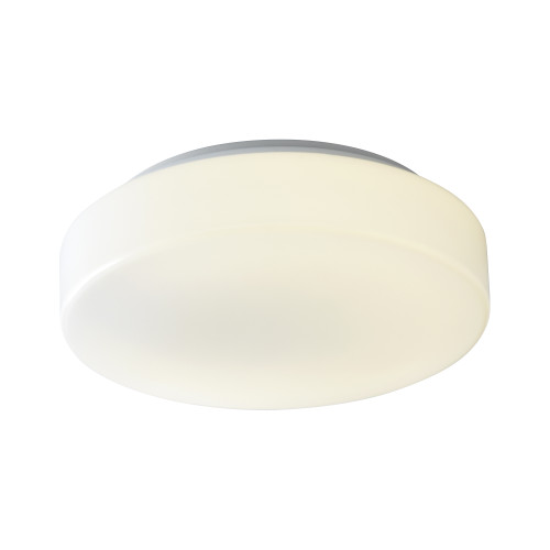 OXYGEN LIGHTING 2-6138-6 Rhythm 1-Light Ceiling Mount