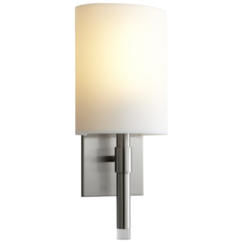 OXYGEN LIGHTING 2-597-224 Beacon 1-Light Sconce