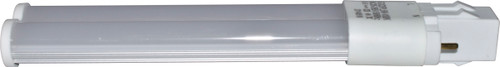 DABMAR LIGHTING 5W 30K or 45KPL GX23 2-PIN