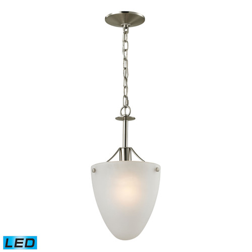 1301CS/20-LED