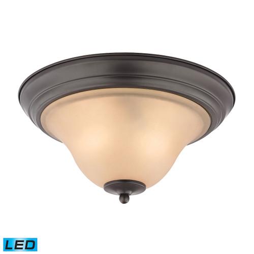 1402FM/10-LED