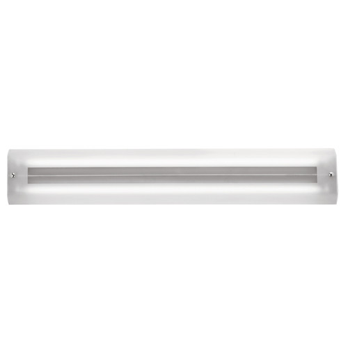 ACCESS Lighting 30111-BS/FST Tahoe 2-Light Wall & Ceiling Fixture