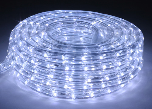 LR-LED-CW-15