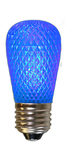 S14-LED-BL