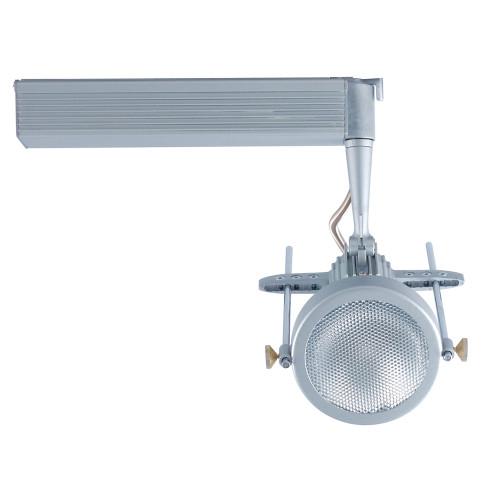 JESCO Lighting HMH901P20201W ConTempo Series Metal Halide Track Light, White