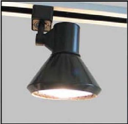 LJ-TH880-B