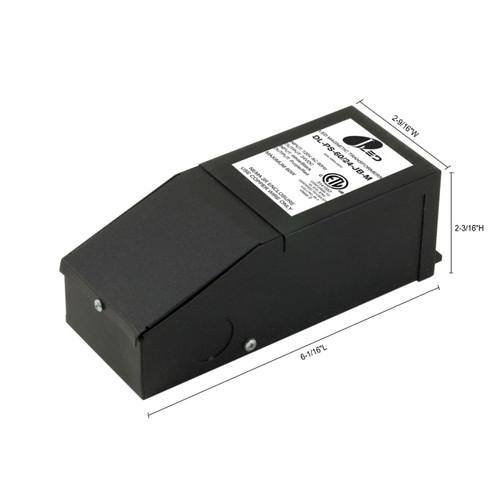 DL-PS-60/24-JB-M