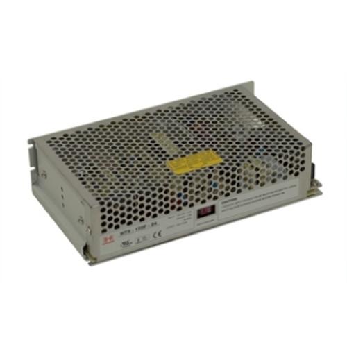 DL-PS-150/24-TB
