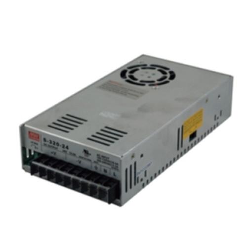 DL-PS-320/24-TB