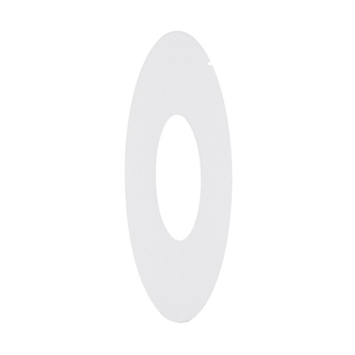 WLE106V32K-5-30