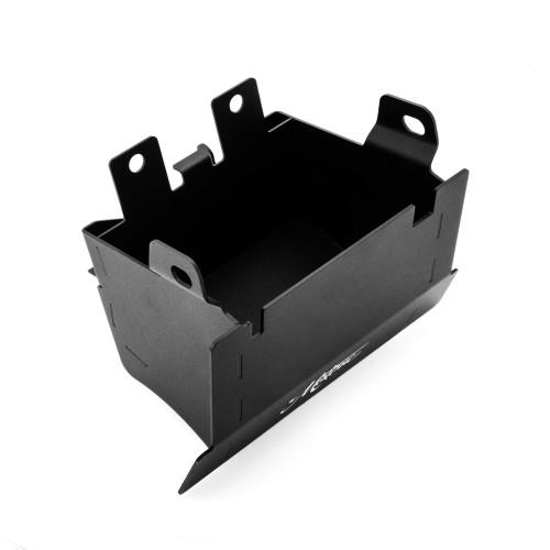 Air Box Eliminator Kit - Battery Box