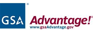 GSA Advantange Purchasing