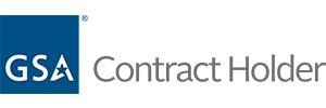 GSA Contract Holder - New York Microscope Company