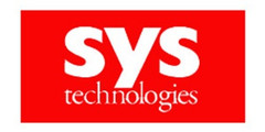 SYS Technologies