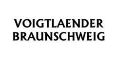 Voigtlaender Braunschweig