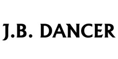J.B. Dancer