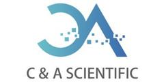 CNA Scientific