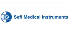 Sefi Medical Instruments