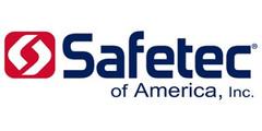 Safetec of America