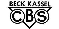 Beck Kassel