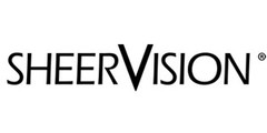 SheerVision