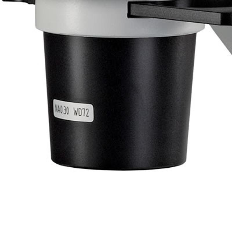ACCU-SCOPE 310-3221 ELWD Condenser for EXI-310 Series