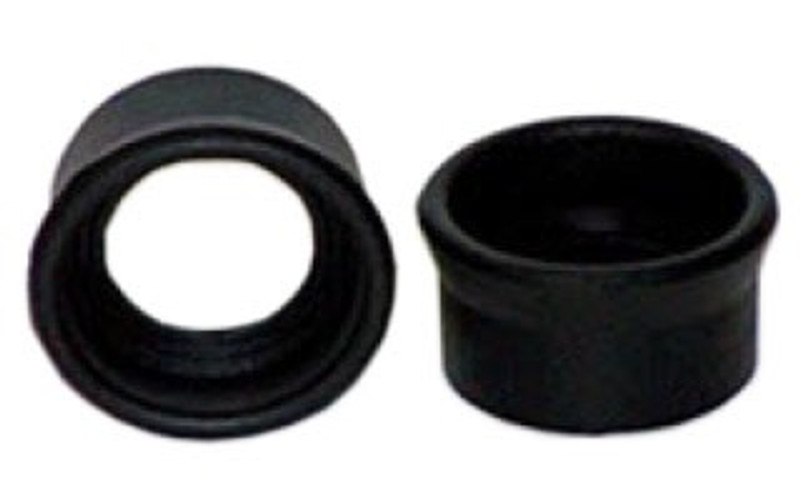 ACCU-SCOPE 3131 Eyeshields for 3000/3002/3004 Series, Pair