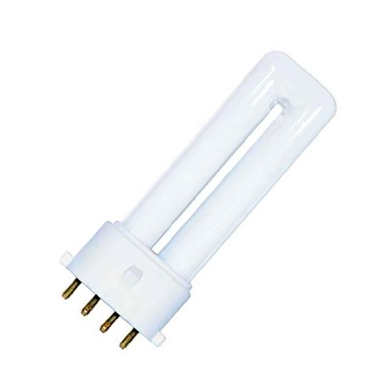 ACCU-SCOPE 5W Fluorescent Bulb (4 Pin Style) - (A3368-61)