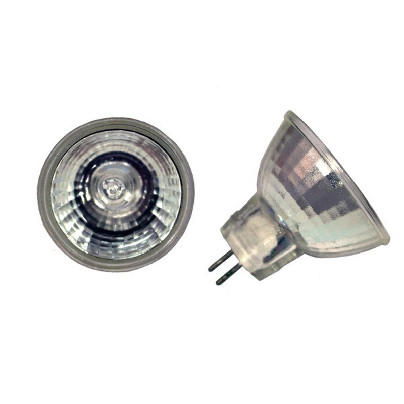 ACCU-SCOPE 6V 15W Dichrohic Halogen Bulb (A3370) - 3 Bulb Minimum