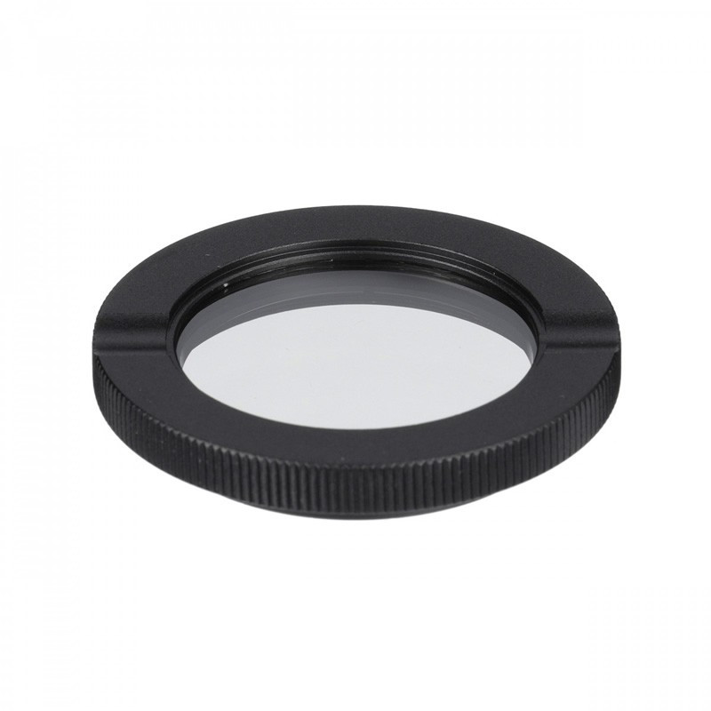 ACCU-SCOPE 400-3228-POL Simple Polarizer for EXC-400 Series