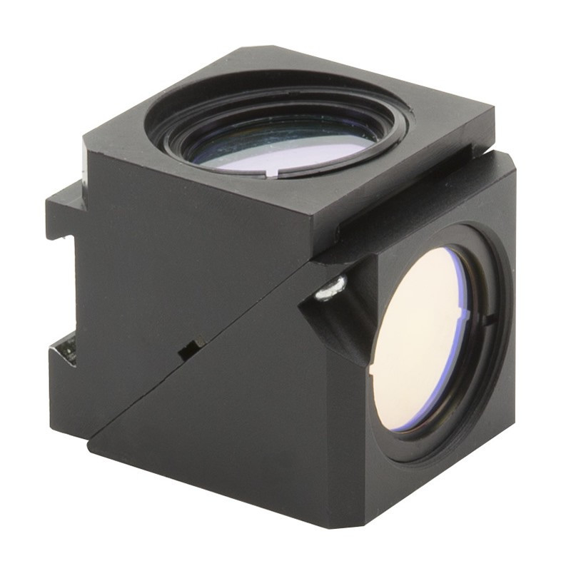 ACCU-SCOPE 400-39365 DAPI Filter Cube, Short UV