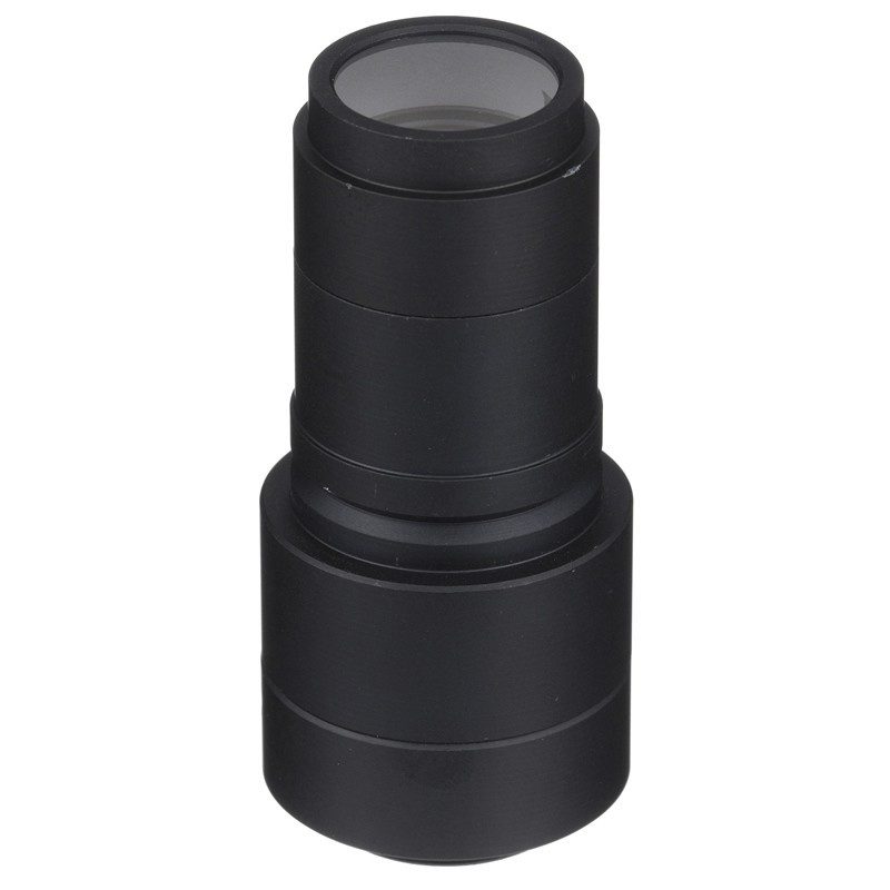 ACCU-SCOPE 410-2010-1 1.0x C-mount Adapter for EXI-410