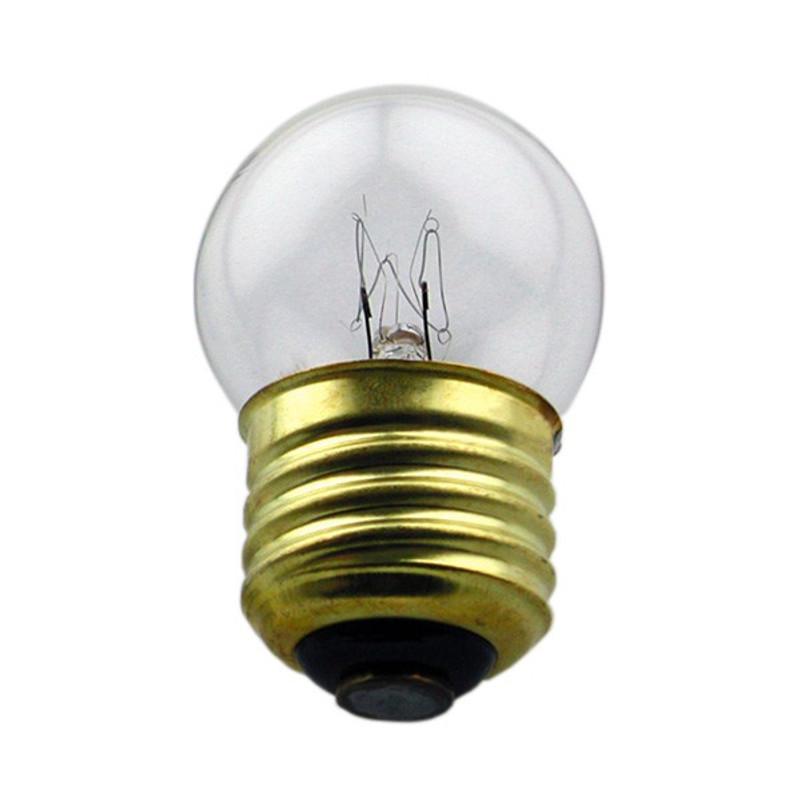 ACCU-SCOPE 120V 20W Screw Bulb (A3260-20)