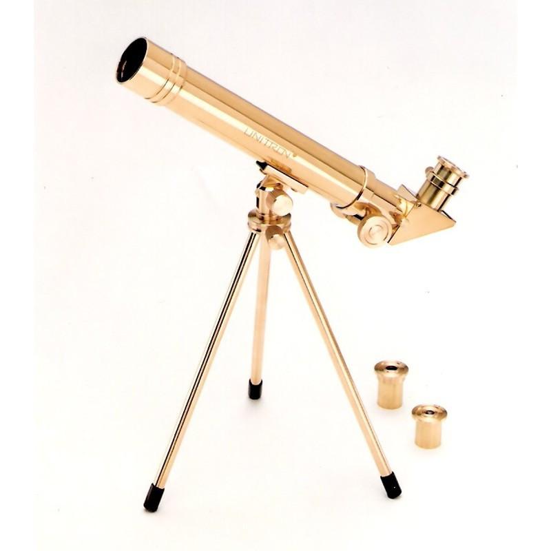 Table Top Telescope