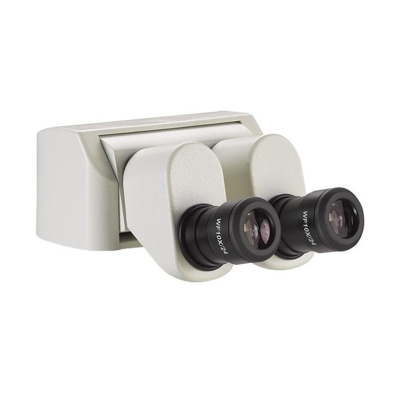 UNITRON 111-11-03 Z10 Ergo Tilting Binocular Viewing Head
