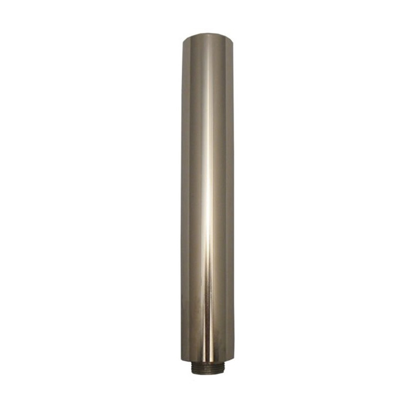 """UNITRON 9"""" Extension Post, For Ball Bearing Boom"""