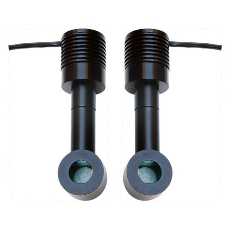 UNITRON 1w Coaxial LED Illuminators for Forensic Macroscope (UN162-20-01)