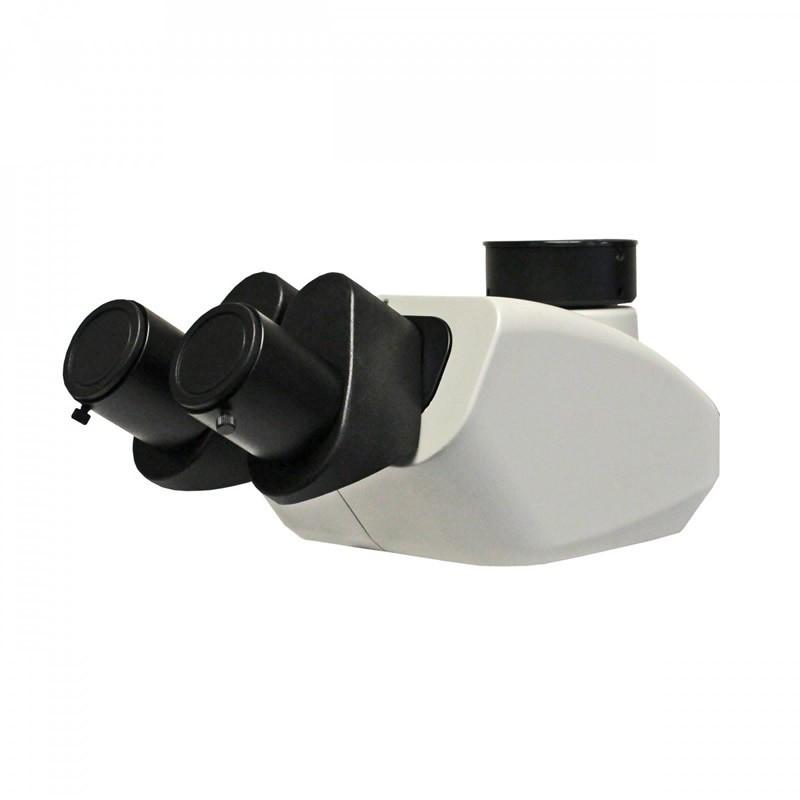 UNITRON 112-11-02 Trinocular Viewing Head for Z12 Series