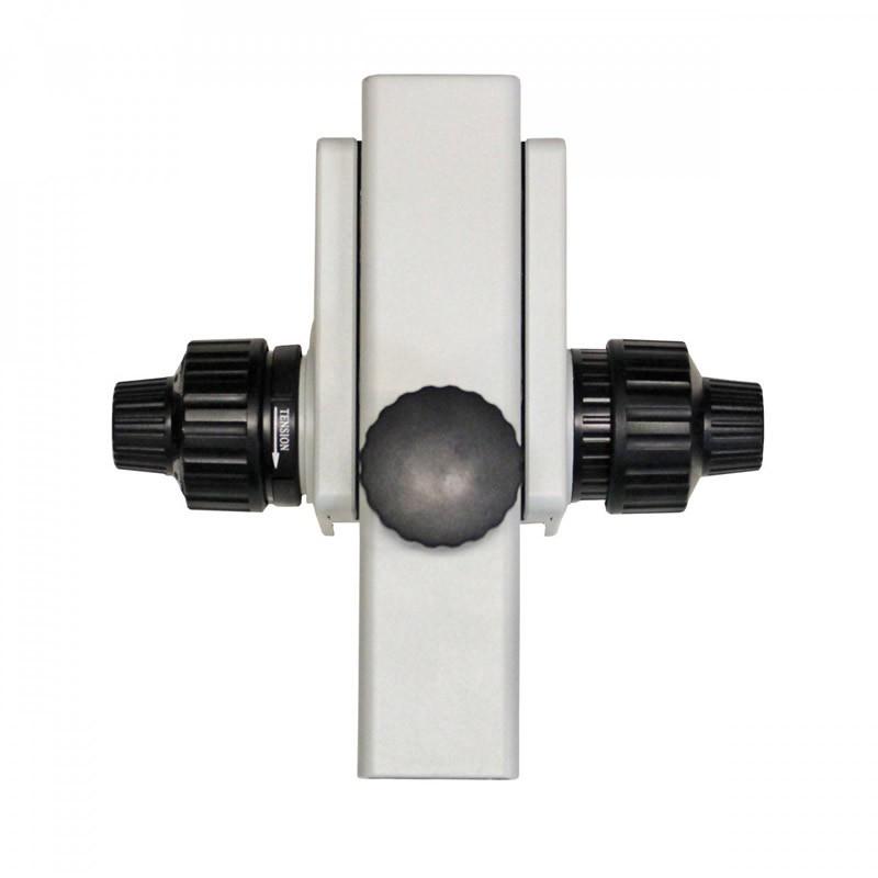 UNITRON 112-14-10 Coaxial Focusing Arm for Z12 Series